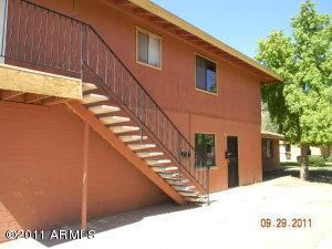 4744 E MORELAND Street, Phoenix, AZ 85008