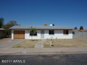 350 E LINDA Lane, Gilbert, AZ 85234