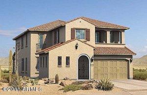 3716 E MATTHEW Drive, Phoenix, AZ 85050