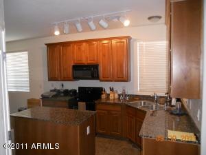 10038 E ISLETA Avenue, Mesa, AZ 85209