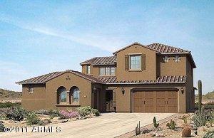 21910 N 38TH Place, Phoenix, AZ 85050