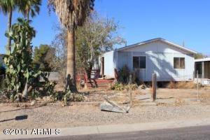 13526 W MARLETTE Avenue, Litchfield Park, AZ 85340