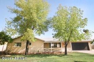 4252 E MITCHELL Drive, Phoenix, AZ 85018
