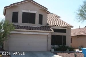 2177 E ELECTRA Lane, Phoenix, AZ 85024