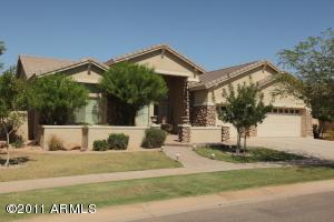 2886 E MARLENE Drive, Gilbert, AZ 85296