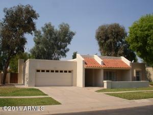 8520 N 85TH Street, Scottsdale, AZ 85258
