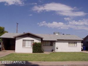1722 E 1ST Street, Mesa, AZ 85203