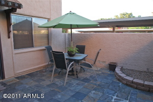 4284 N 81 Street, Scottsdale, AZ 85251