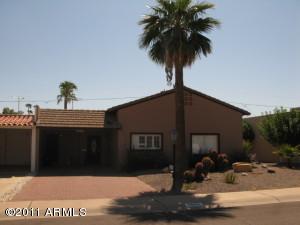 7645 E MEADOWBROOK Avenue, Scottsdale, AZ 85251