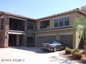21320 N 56TH Street, 2129, Phoenix, AZ 85054