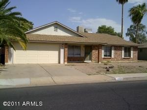 1650 E HAMPTON Avenue, Mesa, AZ 85204