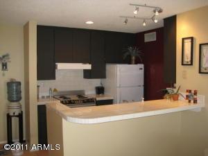 8055 E THOMAS Road, 301B, Scottsdale, AZ 85251
