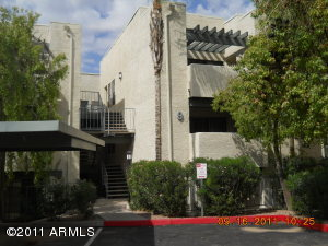8020 E THOMAS Road, 226, Scottsdale, AZ 85251