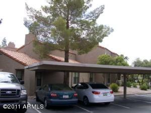 8787 E MOUNTAIN VIEW Road, 2124, Scottsdale, AZ 85258