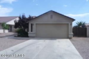 3253 E Sandy Way, Gilbert, AZ 85297