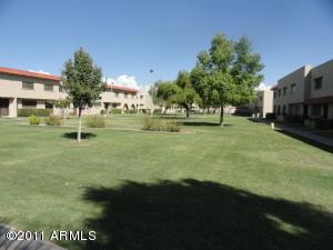 6941 E OSBORN Road, Scottsdale, AZ 85251