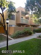 3600 N HAYDEN Road, 2810, Scottsdale, AZ 85251