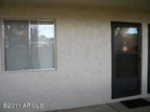 7625 E CAMELBACK Road, 123, Scottsdale, AZ 85251