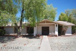 12211 N 57TH Way, Scottsdale, AZ 85254