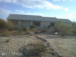 19801 W PASADENA Avenue, Litchfield Park, AZ 85340
