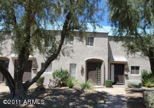 7710 E 1ST Avenue, 10, Scottsdale, AZ 85251