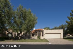 7330 E GRISWOLD Road, Scottsdale, AZ 85258