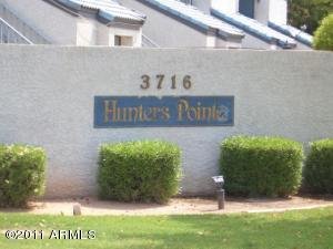3716 E UNIVERSITY Drive, 1033, Mesa, AZ 85205