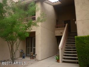 9465 N 92ND Street, 218, Scottsdale, AZ 85258