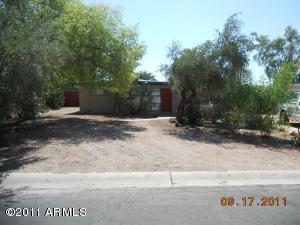 8033 E CORONADO Road, Scottsdale, AZ 85257