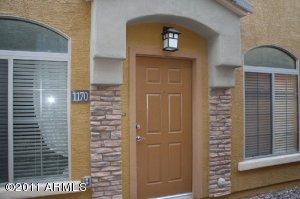 1350 S GREENFIELD Road, 1170, Mesa, AZ 85206