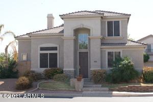 2232 S HARPER Street, Mesa, AZ 85209