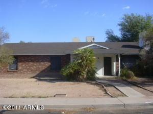 1408 E KENWOOD Street, Mesa, AZ 85203