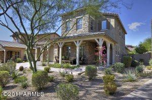 9358 E VIA DE VAQUERO Drive, Scottsdale, AZ 85255