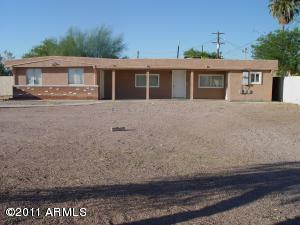 475 S Meridian Road, Apache Junction, AZ 85120