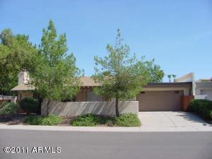 8700 E Diamond Street, Scottsdale, AZ 85257