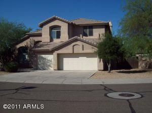 26214 N 46TH Street, Phoenix, AZ 85050
