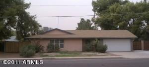 5806 N GRANITE REEF Road, Scottsdale, AZ 85250