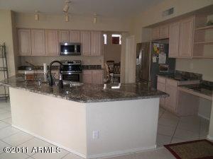 1635 E CAMPBELL Avenue, Gilbert, AZ 85234