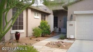 7845 E LYNWOOD Circle, Mesa, AZ 85207