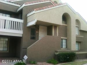 1905 E UNIVERSITY Drive, 264, Tempe, AZ 85281