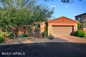 9280 E THOMPSON PEAK Parkway, 37, Scottsdale, AZ 85255