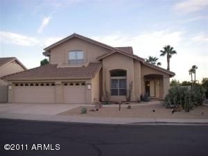 7407 E SAND HILLS Road, Scottsdale, AZ 85255