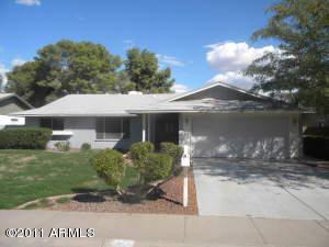 6603 S COLLEGE Avenue, Tempe, AZ 85283