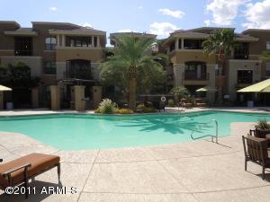 7601 E INDIAN BEND Road, 2040, Scottsdale, AZ 85250