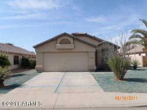 8252 E PLATA Avenue, Mesa, AZ 85212