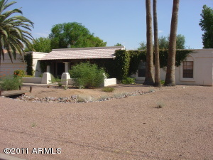7519 E SUTTON Drive, Scottsdale, AZ 85260