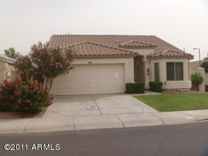 985 E SCOTT Avenue, Gilbert, AZ 85234
