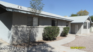10 W GENEVA Drive, Tempe, AZ 85282