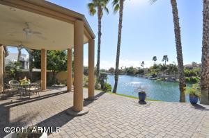 9935 E ISLAND Circle, Scottsdale, AZ 85258