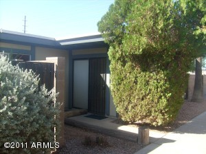 930 S ACAPULCO Lane, B, Tempe, AZ 85281